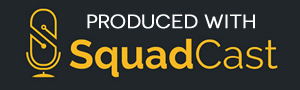 Use Sqaudcast.fm and enjoy remote podcasting without the headaches